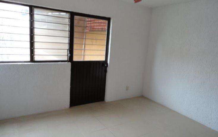 Foto de casa en venta en paseo delos avellanos 3269, tabachines, zapopan, jalisco, 1898200 no 16