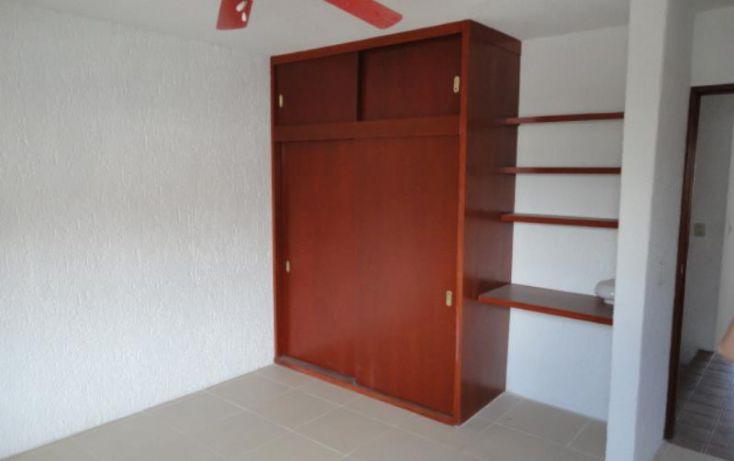 Foto de casa en venta en paseo delos avellanos 3269, tabachines, zapopan, jalisco, 1898200 no 17