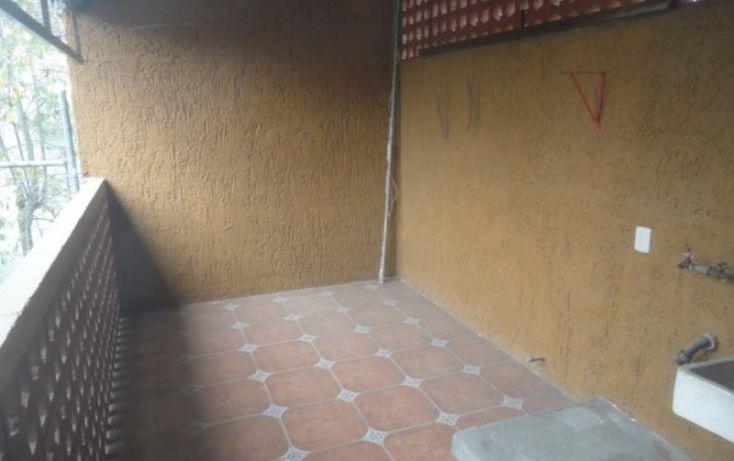 Foto de casa en venta en paseo delos avellanos 3269, tabachines, zapopan, jalisco, 1898200 no 18