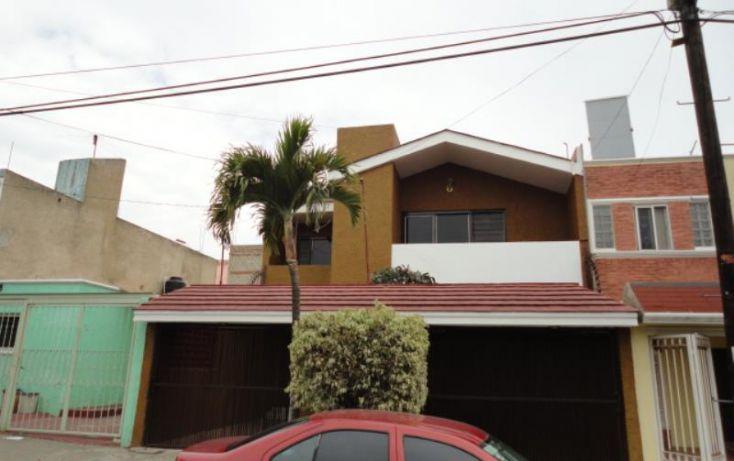 Foto de casa en venta en paseo delos avellanos 3269, tabachines, zapopan, jalisco, 1898200 no 21