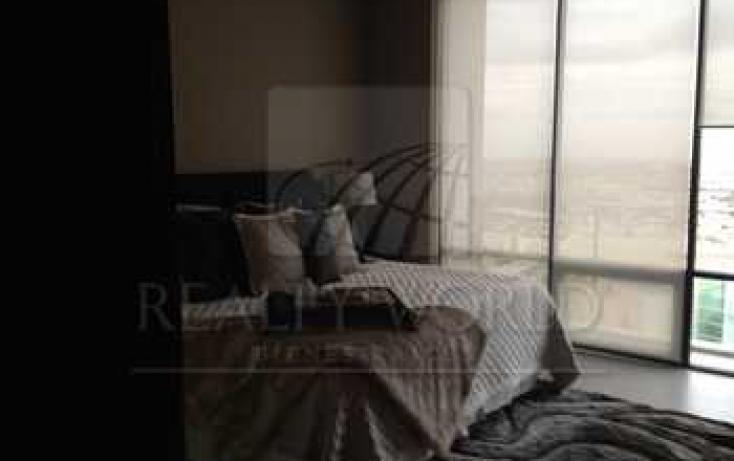 Foto de departamento en venta en paseo dinastia 201, dinastía 1 sector, monterrey, nuevo león, 250707 no 09