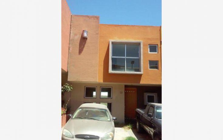 Foto de casa en venta en paseo el lago 19600, el lago, tijuana, baja california norte, 1666432 no 03
