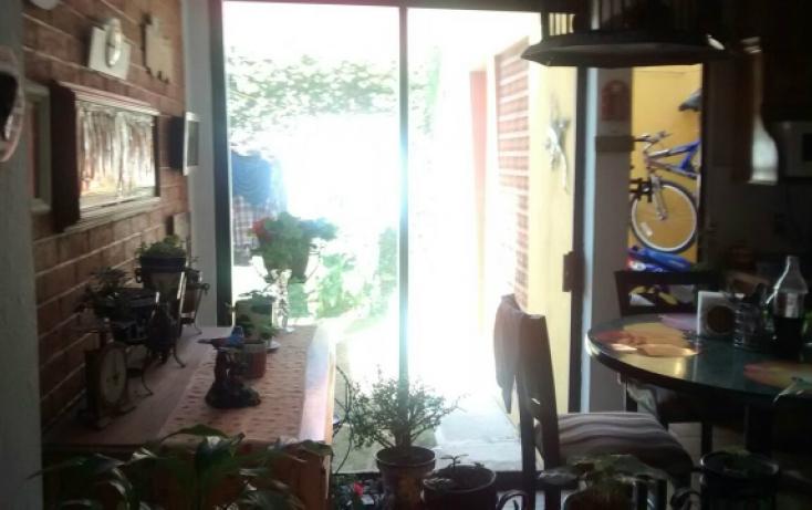 Foto de casa en condominio en venta en paseo el nevado, la asunción, metepec, estado de méxico, 780383 no 02