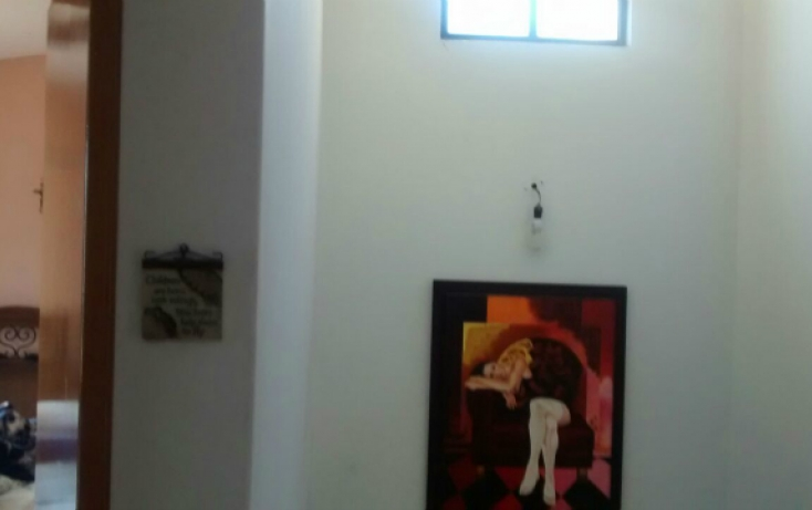 Foto de casa en condominio en venta en paseo el nevado, la asunción, metepec, estado de méxico, 780383 no 04