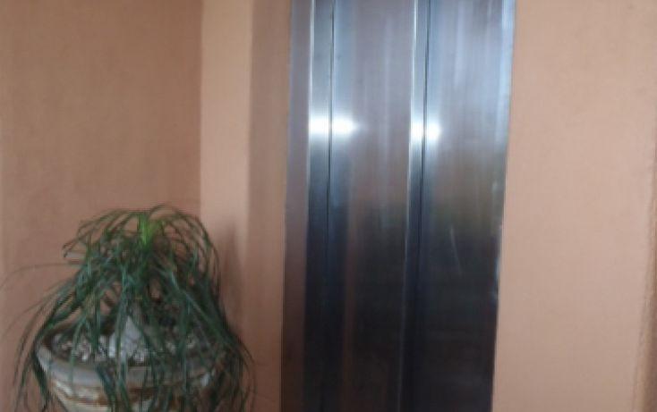 Foto de departamento en venta en paseo escenica la ropa, la ropa, zihuatanejo de azueta, guerrero, 1404531 no 05