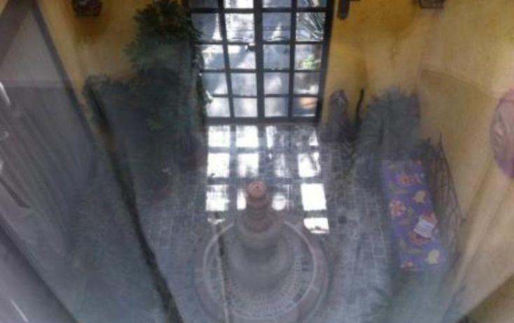 Foto de casa en venta en paseo exhacienda de san jose barbabosa, el potrero barbosa, zinacantepec, estado de méxico, 971313 no 02