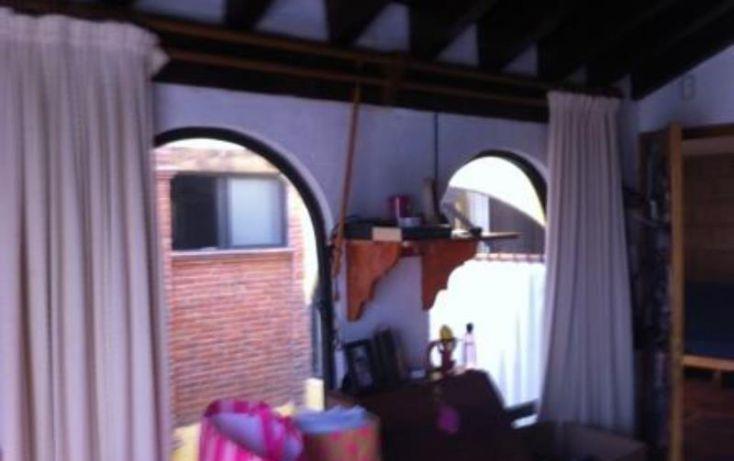 Foto de casa en venta en paseo exhacienda de san jose barbabosa, el potrero barbosa, zinacantepec, estado de méxico, 971313 no 03