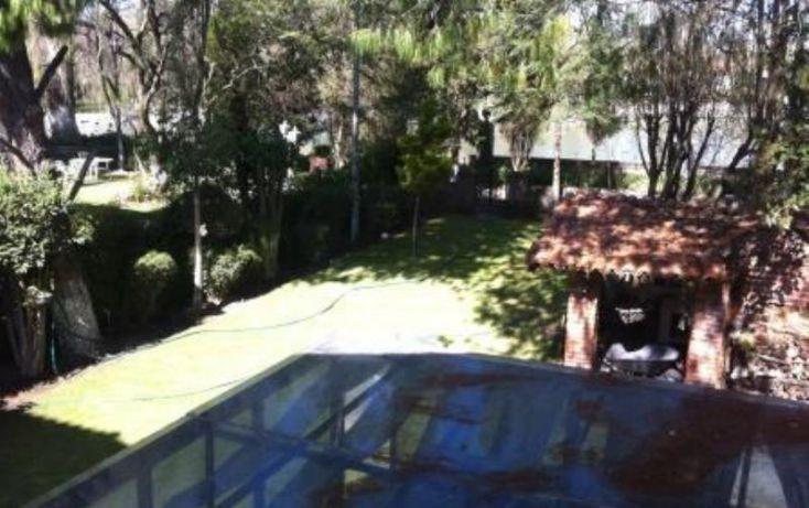 Foto de casa en venta en paseo exhacienda de san jose barbabosa, el potrero barbosa, zinacantepec, estado de méxico, 971313 no 04
