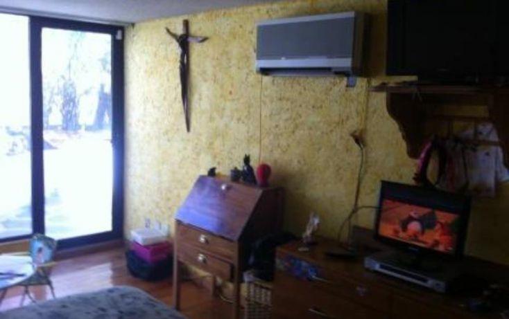Foto de casa en venta en paseo exhacienda de san jose barbabosa, el potrero barbosa, zinacantepec, estado de méxico, 971313 no 05