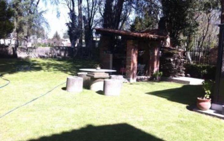 Foto de casa en venta en paseo exhacienda de san jose barbabosa, el potrero barbosa, zinacantepec, estado de méxico, 971313 no 08