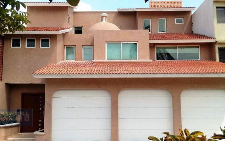 Foto de casa en venta en paseo floresta 786, floresta, veracruz, veracruz, 1742553 no 01