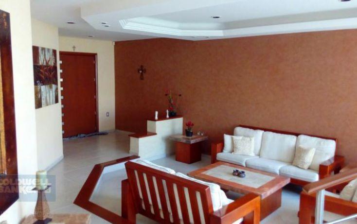 Foto de casa en venta en paseo floresta 786, floresta, veracruz, veracruz, 1742553 no 02