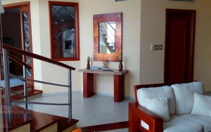 Foto de casa en venta en paseo floresta 786, floresta, veracruz, veracruz, 1742553 no 03