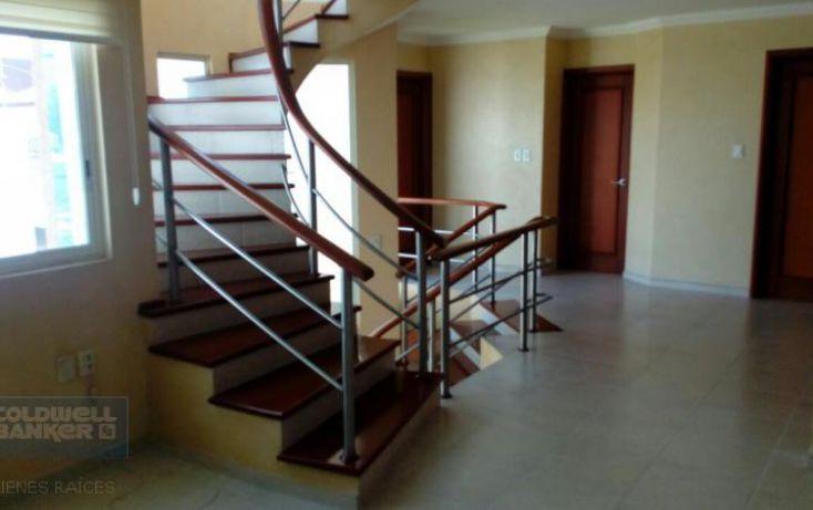 Foto de casa en venta en paseo floresta 786, floresta, veracruz, veracruz, 1742553 no 04