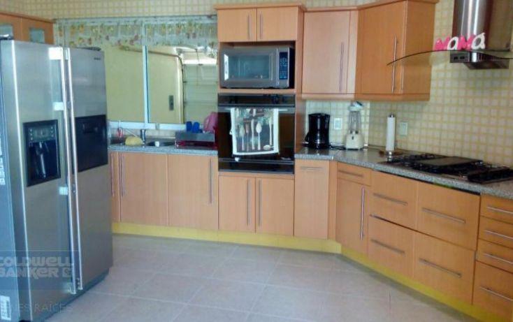 Foto de casa en venta en paseo floresta 786, floresta, veracruz, veracruz, 1742553 no 05