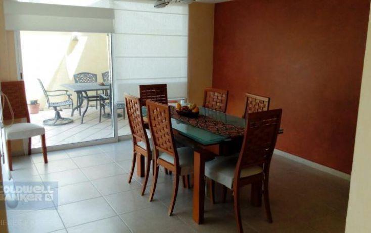 Foto de casa en venta en paseo floresta 786, floresta, veracruz, veracruz, 1742553 no 06
