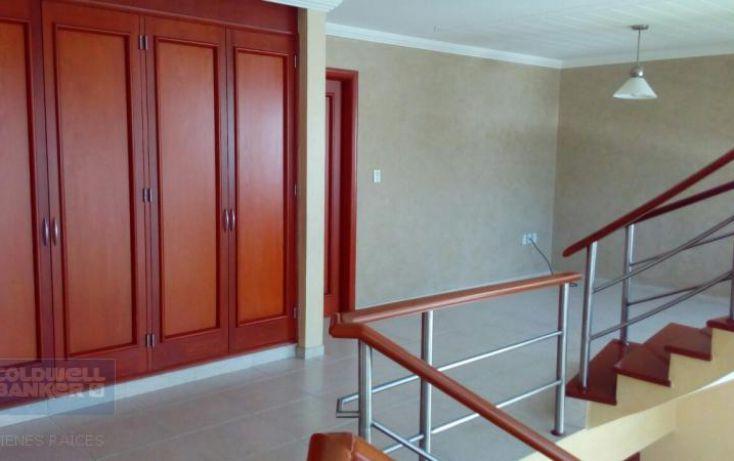 Foto de casa en venta en paseo floresta 786, floresta, veracruz, veracruz, 1742553 no 07