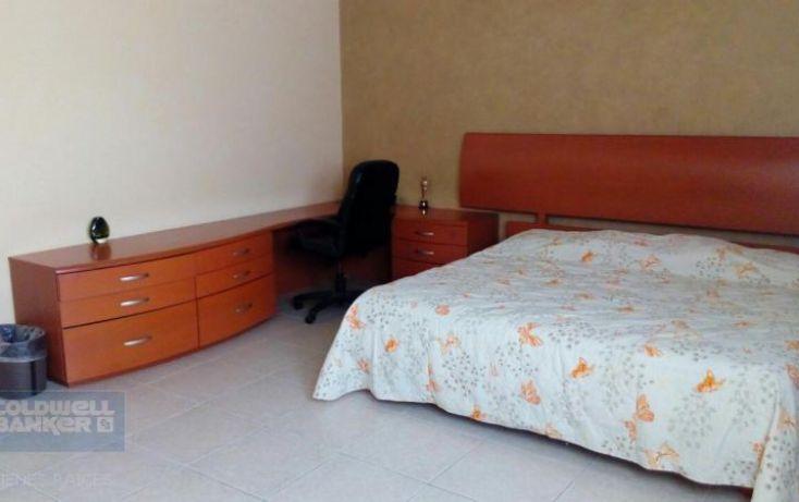 Foto de casa en venta en paseo floresta 786, floresta, veracruz, veracruz, 1742553 no 09
