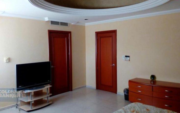 Foto de casa en venta en paseo floresta 786, floresta, veracruz, veracruz, 1742553 no 11