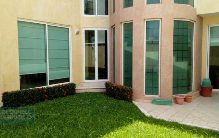 Foto de casa en venta en paseo floresta 786, floresta, veracruz, veracruz, 1742553 no 12