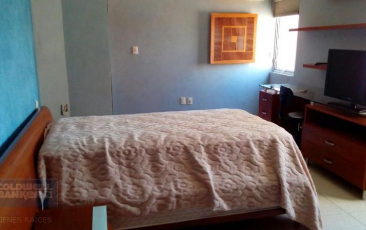 Foto de casa en venta en paseo floresta 786, floresta, veracruz, veracruz, 1742553 no 14
