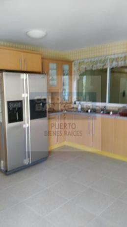 Foto de casa en venta en  786, floresta, veracruz, veracruz de ignacio de la llave, 1742553 No. 03