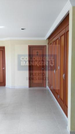 Foto de casa en venta en  786, floresta, veracruz, veracruz de ignacio de la llave, 1742553 No. 04