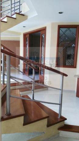 Foto de casa en venta en  786, floresta, veracruz, veracruz de ignacio de la llave, 1742553 No. 05