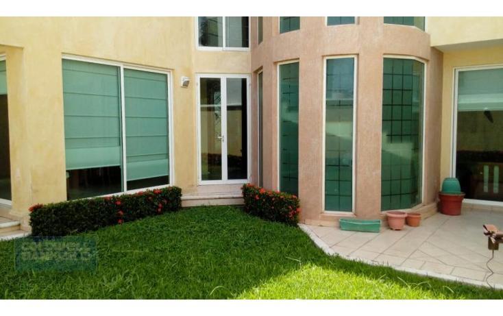 Foto de casa en venta en paseo floresta 786, floresta, veracruz, veracruz de ignacio de la llave, 1742553 No. 12