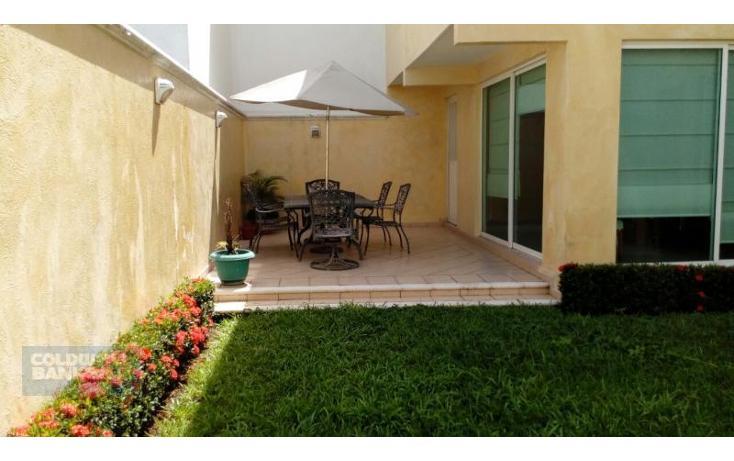 Foto de casa en venta en paseo floresta 786, floresta, veracruz, veracruz de ignacio de la llave, 1742553 No. 13