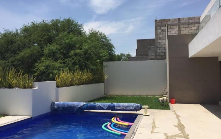 Foto de casa en venta en paseo frida kahlo 1, zona alta, tehuacán, puebla, 1980388 No. 02