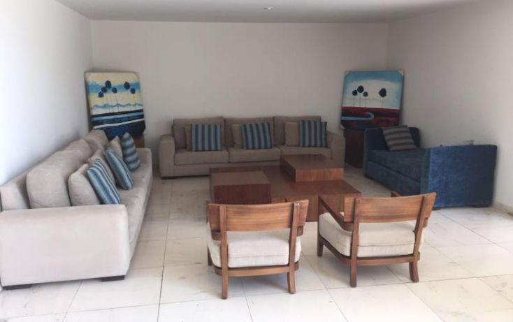 Foto de casa en venta en paseo frida kahlo 1, zona alta, tehuacán, puebla, 1980388 no 07