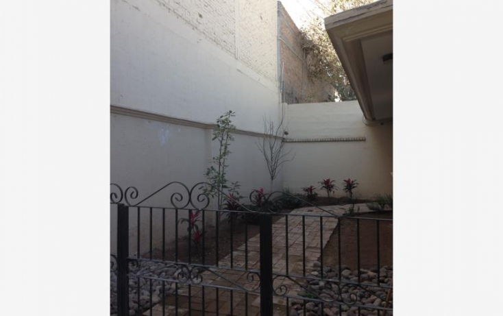 Foto de casa en venta en paseo frondoso 73, country frondoso, torreón, coahuila de zaragoza, 790857 no 01