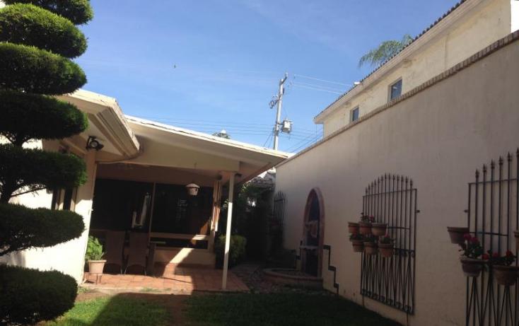 Foto de casa en venta en paseo frondoso 73, country frondoso, torreón, coahuila de zaragoza, 790857 no 02