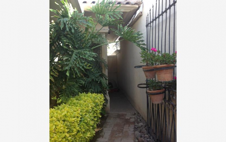 Foto de casa en venta en paseo frondoso 73, country frondoso, torreón, coahuila de zaragoza, 790857 no 03