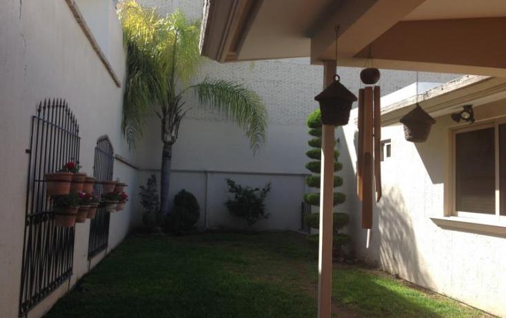 Foto de casa en venta en paseo frondoso 73, country frondoso, torreón, coahuila de zaragoza, 790857 no 04