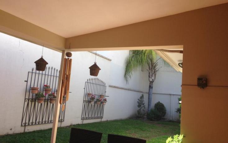 Foto de casa en venta en paseo frondoso 73, country frondoso, torreón, coahuila de zaragoza, 790857 no 05