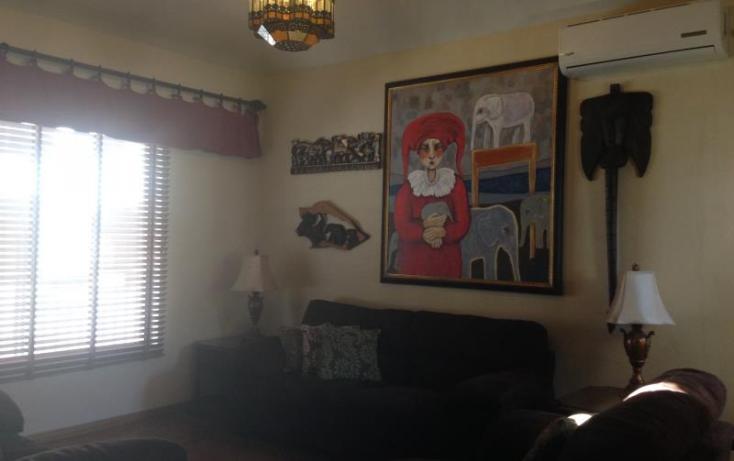 Foto de casa en venta en paseo frondoso 73, country frondoso, torreón, coahuila de zaragoza, 790857 no 06