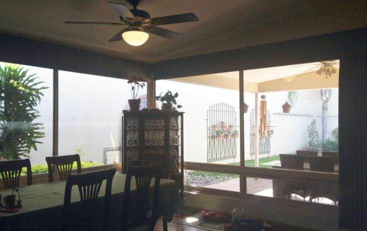 Foto de casa en venta en paseo frondoso 73, country frondoso, torreón, coahuila de zaragoza, 790857 no 07