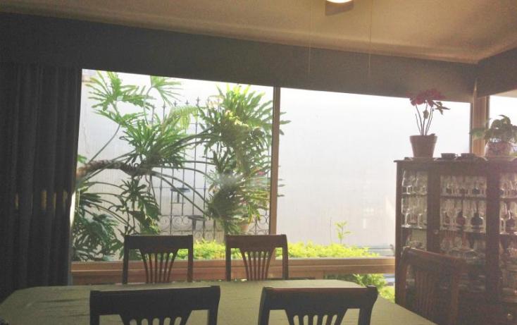 Foto de casa en venta en paseo frondoso 73, country frondoso, torreón, coahuila de zaragoza, 790857 no 08
