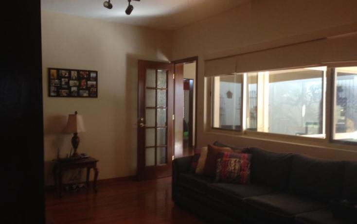 Foto de casa en venta en paseo frondoso 73, country frondoso, torreón, coahuila de zaragoza, 790857 no 09