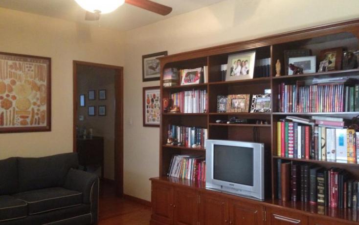 Foto de casa en venta en paseo frondoso 73, country frondoso, torreón, coahuila de zaragoza, 790857 no 10