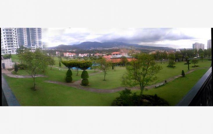 Foto de departamento en venta en paseo fuentes de las lomas 1, jesús del monte, huixquilucan, estado de méxico, 2044374 no 09