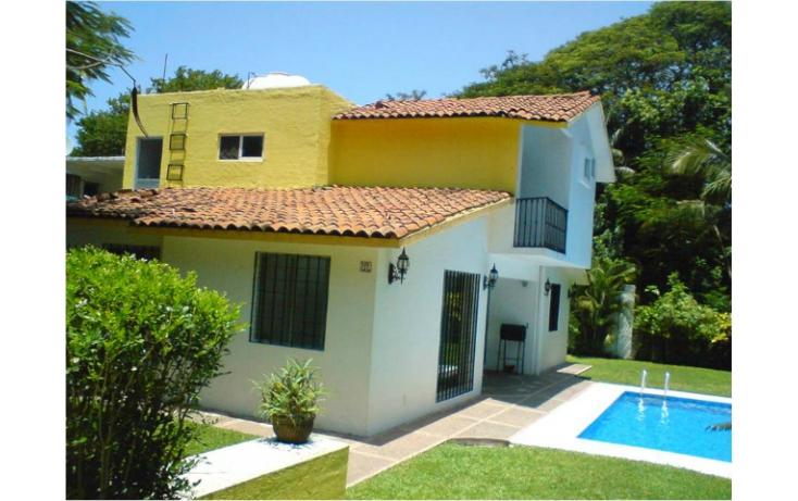 Foto de casa en renta en paseo golondrinas, club de golf, zihuatanejo de azueta, guerrero, 626299 no 01