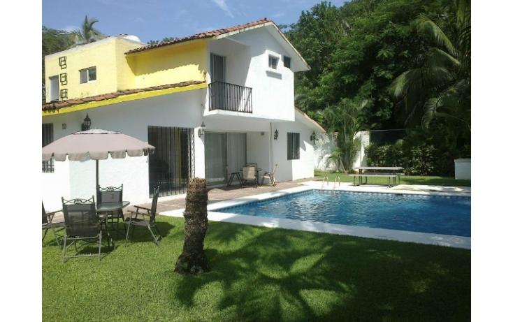 Foto de casa en renta en paseo golondrinas, club de golf, zihuatanejo de azueta, guerrero, 626299 no 02