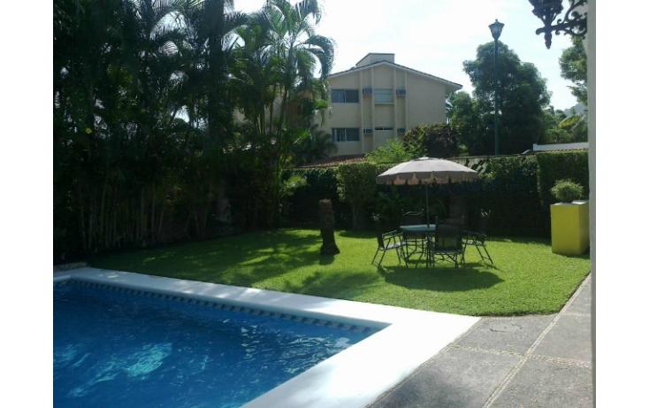Foto de casa en renta en paseo golondrinas, club de golf, zihuatanejo de azueta, guerrero, 626299 no 03