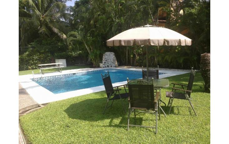 Foto de casa en renta en paseo golondrinas, club de golf, zihuatanejo de azueta, guerrero, 626299 no 06