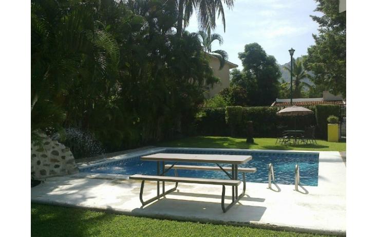 Foto de casa en renta en paseo golondrinas, club de golf, zihuatanejo de azueta, guerrero, 626299 no 07