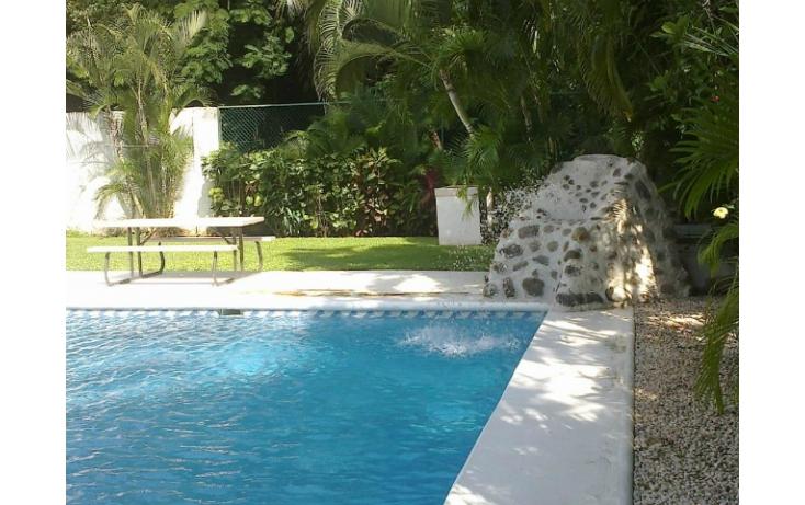 Foto de casa en renta en paseo golondrinas, club de golf, zihuatanejo de azueta, guerrero, 626299 no 08