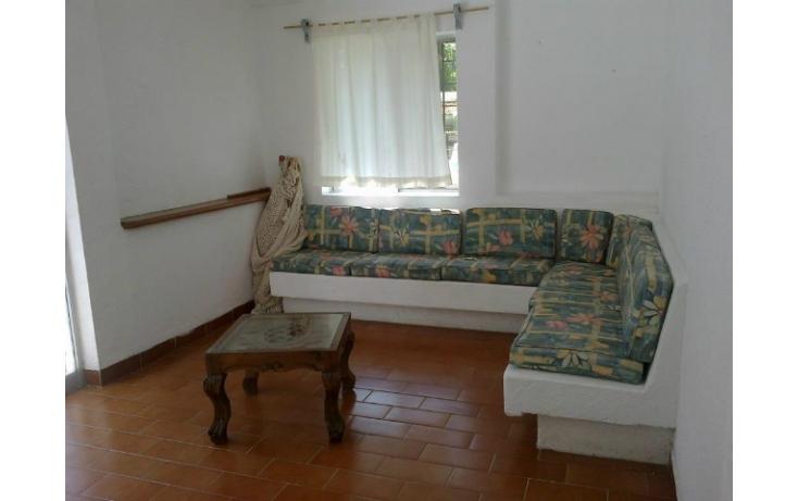 Foto de casa en renta en paseo golondrinas, club de golf, zihuatanejo de azueta, guerrero, 626299 no 09
